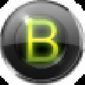 ImBatch(图像批量处理工具) V5.9.1 官方版