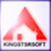 金字塔固定资产管理系统 V9.0.3 网络版