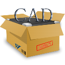 先闻CAD工具箱 V1.0 官方版