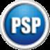 闪电PSP视频转换器 V11.8.0 官方版