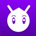 暗黑王座精灵助手 V1.0 安卓版