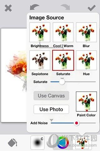 PhotoViva电脑版下载