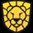 瑞星杀毒软件V17 V25.00.05.76 官方版