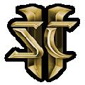 星际争霸2虚空之遗十项修改器 V3.0.5 最新免费版