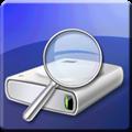 CrystalDiskInfo(硬盘检测软件) V7.6.0 绿色中文版