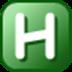 AutoHotkey(热键脚本语言) V1.1.29.00 官方免费版