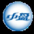 中盈NX-730KII打印机驱动 V1.1 官方版