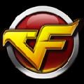 冰龙CF刷枪软件 V2018 最新版