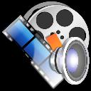 SMPlayer(图形化播放器)X64 V20.6.0 官方免费版