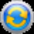 网络缓存清理器 V1.2 最新版