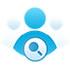 悟空竞争对手QQ关系群成员提取 V1.8 绿色版
