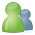 悟空不加群提取群成员 V1.8 绿色版
