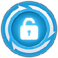 完美ROOT V1.6.0.0922 官方免费版
