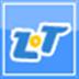 零天超市管理系统 V17.0919 普及版