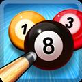 霹雳八球修改版 V3.3.0 安卓版