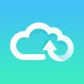 天翼云 V6.5.0 苹果版