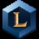 多玩英雄联盟盒子 V5.6.3.3 官方测试版