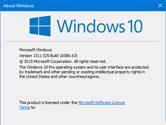 Win10正式版系统更新KB3124263补丁失败的解决方法