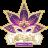 魔法桌面美化王 V5.1.9 官方免费版