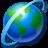 虚拟内存设置器 2013 绿色版