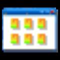 FileTypesMan(文件类型查看器) V1.81 官方最新版