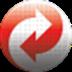 GoodSync(文件同步工具)  Mac V10.6.5 官方免费版