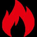 格西烽火串口助手 V2.1 官方最新版