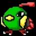PdgCntEditor(目录文件编辑器) V3.04 绿色免费版
