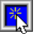 神手智能鼠标点击器 V1.6 绿色版