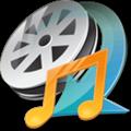 MediaCoder(影音转码快车) V0.8.45 Build 5852 官方免费版