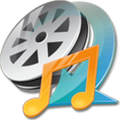 MediaCoder V0.8.57 X64 官方最新版