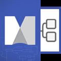 Mindjet MindManager(思维导图软件中文版) V17.0.290 简体中文版