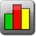 SoftPerfect NetWorx(流量监测软件) V6.2.7 绿色免费版