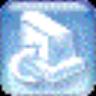 虹光AV30扫描仪驱动 V1.0 最新版