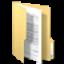 易峰Access密码查看器 V1.34 官方最新版