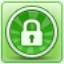 金山密码专家 v3.0 绿色免费版