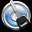1Password(最好的密码管理工具) V4.6.1.617 官方特别版