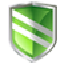 暗组网页应用防火墙 2.1 绿色免费版