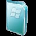 WinNTSetup(系统安装器) V3.8.8.3 汉化绿色免费版