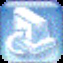 虹光d800扫描仪驱动 V1.0 官方版