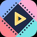 UtoVR全景视频播放器 V1.6.2845 官方最新版