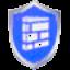 冰盾抗DDoS防火墙 2010 9.5 简体中文官方安装版