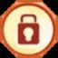 宏杰文件夹加密软件 V5070 官方最新版