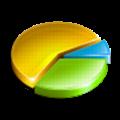 易欣进销存管理系统 V8.0 官方版