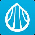 百贝手机助手 V1.1.9.8 官方最新版