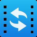 Apowersoft视频转换王 V4.8.2 官方最新版