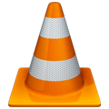 VLC Media Player(高清晰媒体播放器) V2.2.6 官方最新版