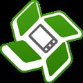 蓝俊科技常用进制转换工具 V1.0 绿色版