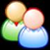 德诚会员管理系统 V3.93 试用版