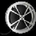 Bigasoft Total Video Converter(免费全能视频转换器) V5.0.10.5862 官方最新版